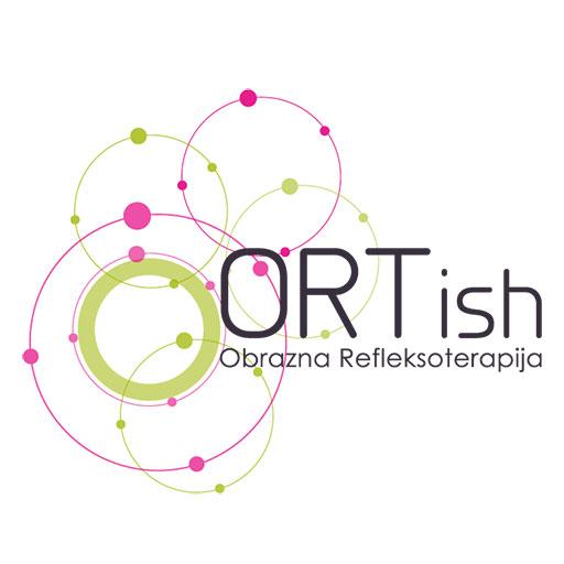 ortish-fav-logo