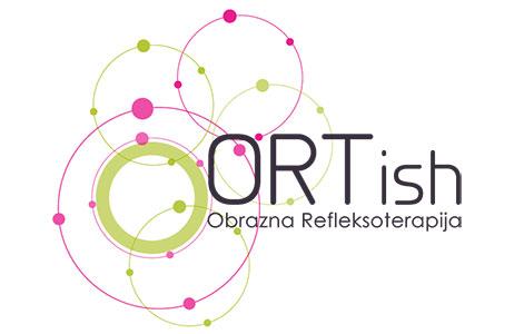 ortish-logo