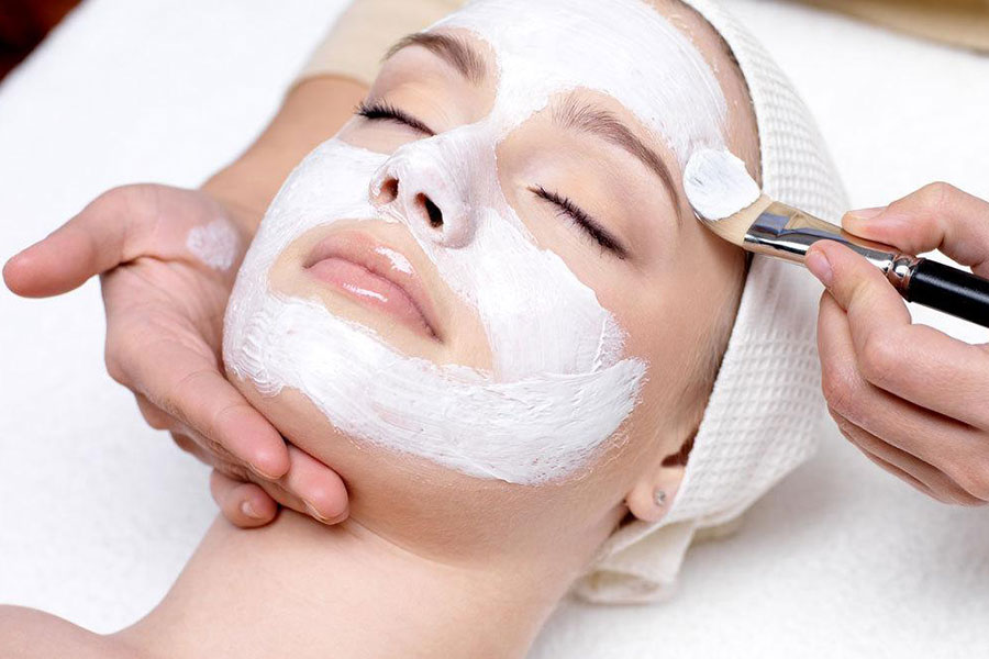cosmo-facial-terapija