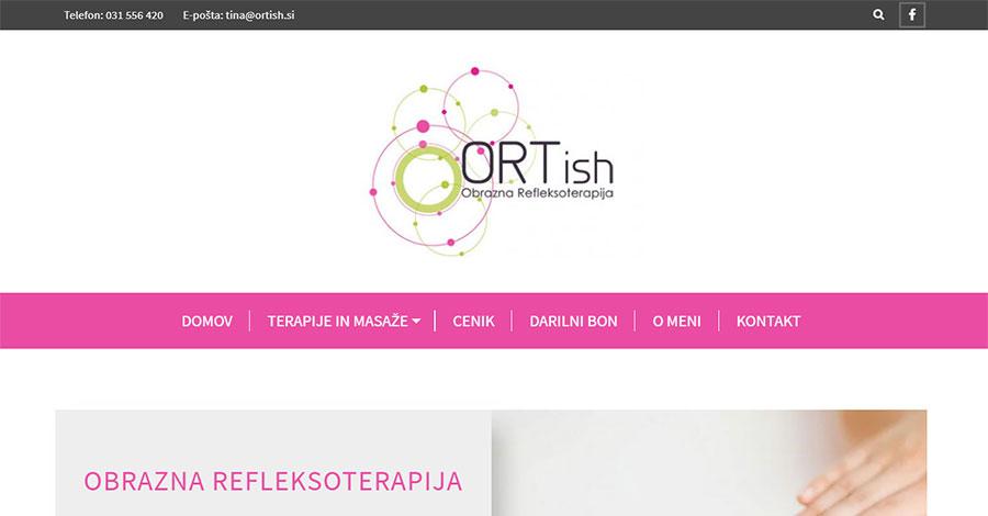ortish-naslovna-vstopna
