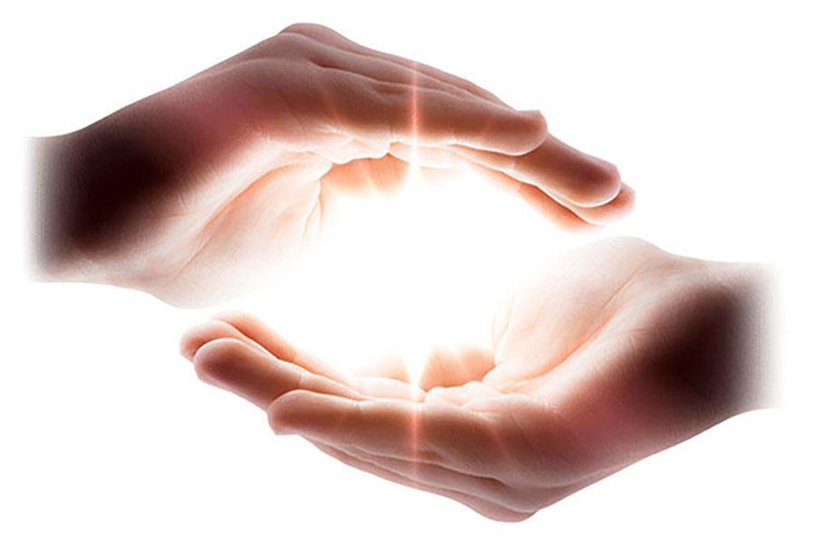 reiki-terapija-zdravilne-roke