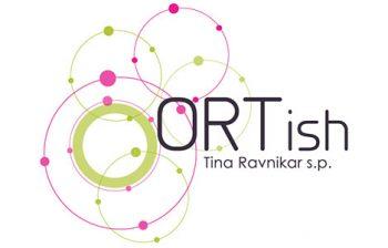 ORTish - Tina Ravnikar s.p.