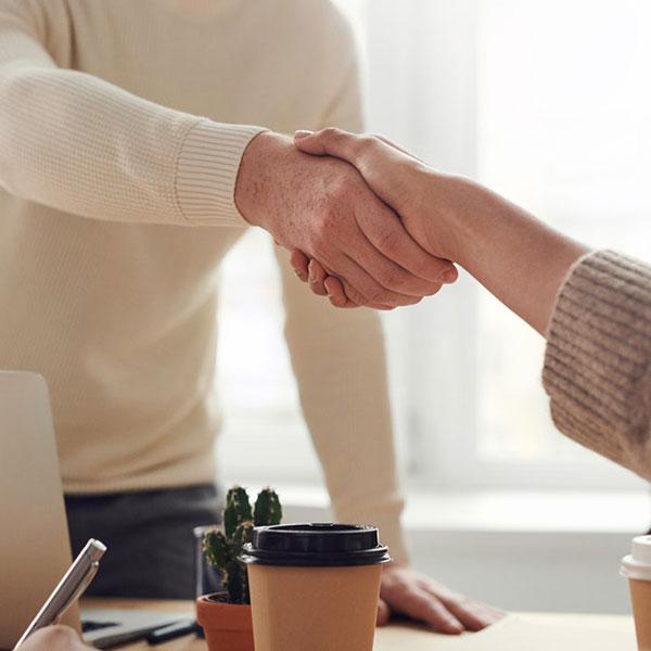 poslovno-podjetnisko-svetovanje